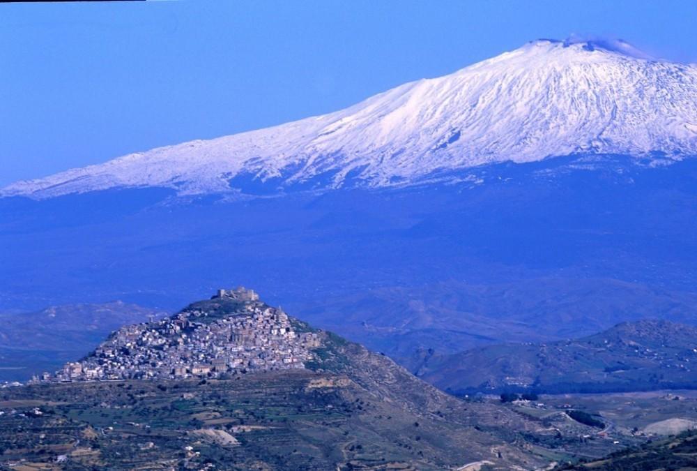 Il Vino e il Vulcano Etna – WineTour