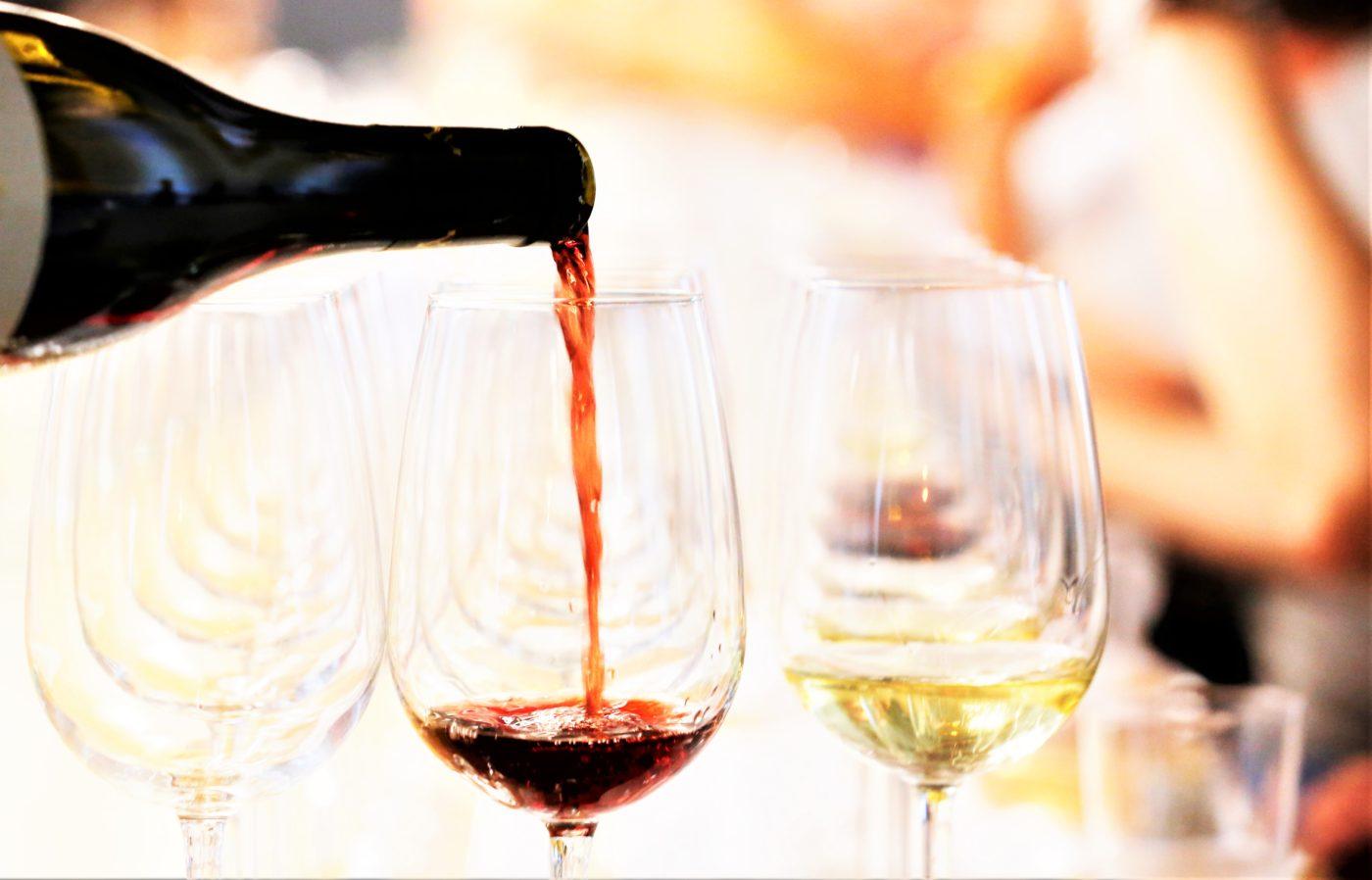 Archeo & wine – Tour di Marsala, Erice e Segesta